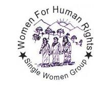 Woman for Human Rights