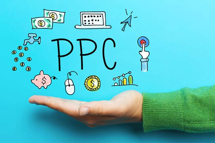 What is PPC and How does it work?